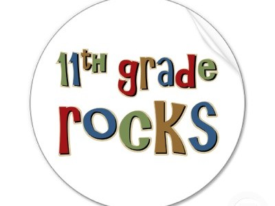 11th_grade_rocks_eleventh_sticker-p217533720939066325qjcl_400
