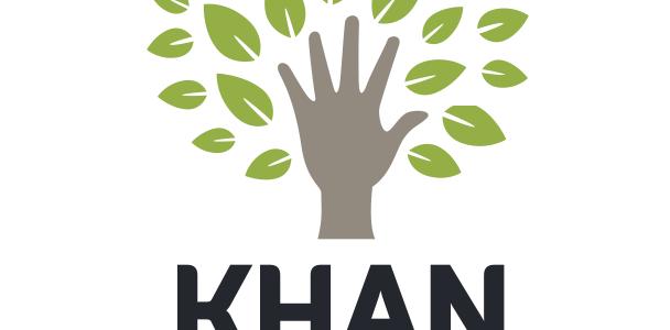 screenshot-large-khan