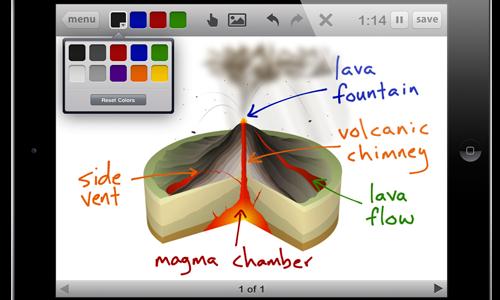 color-picker-view