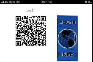 20121030-145945.jpg
