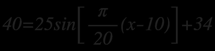 daum_equation_1417134353017
